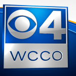 4 WCCO CBS Minnesota All About Roseline Candles