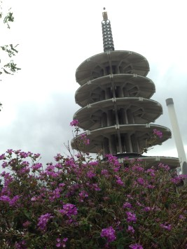 JapanTown Peace Plaza