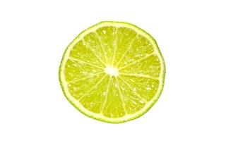 lime-631390_640