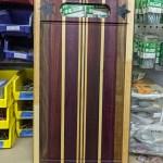 Custom Cutting Board 6 - 2020