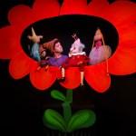 marionnettes-costumes-théâtre