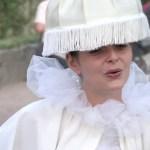 costume-déambulation-rue