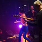 concert-pop-clarita