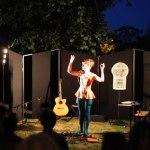 concert-jardin