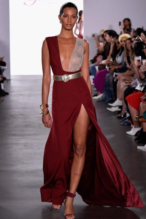 galtiscopio-nyfw-ss18-evening-gowns