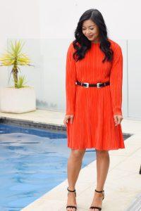 pleated-dress-houston-blogger