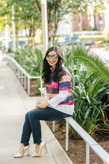 sequins-and-jeans-outfit