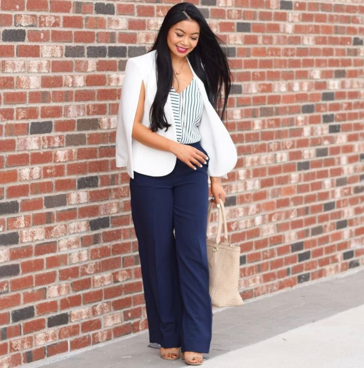 wide-leg-pants-fashion-myths