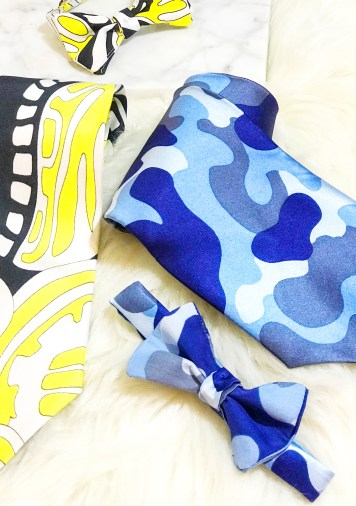 matching-ties-silk-gifts