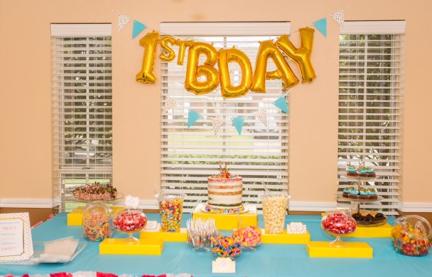 candy-shop-birthday-theme
