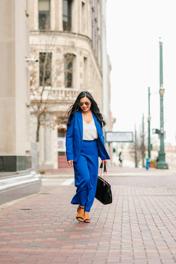 fashionable-work-outfits
