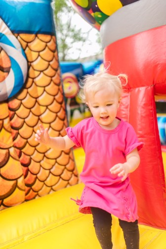 candy-land-bounce-house