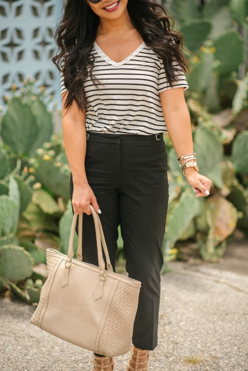 black-and-white-stripe-tee