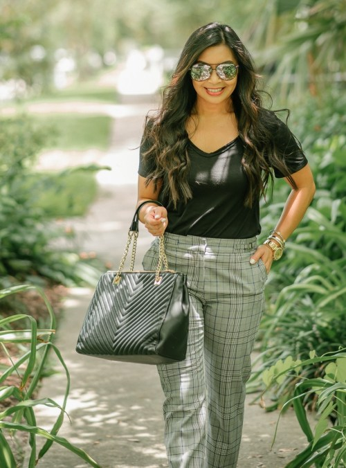 cute-outfits-for-the-office