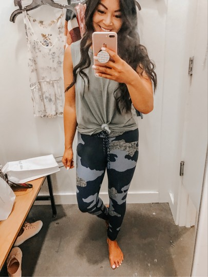 aerie-camo-leggings