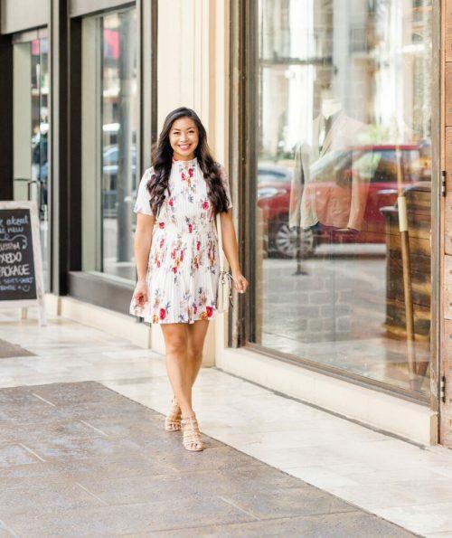 floral-dresses