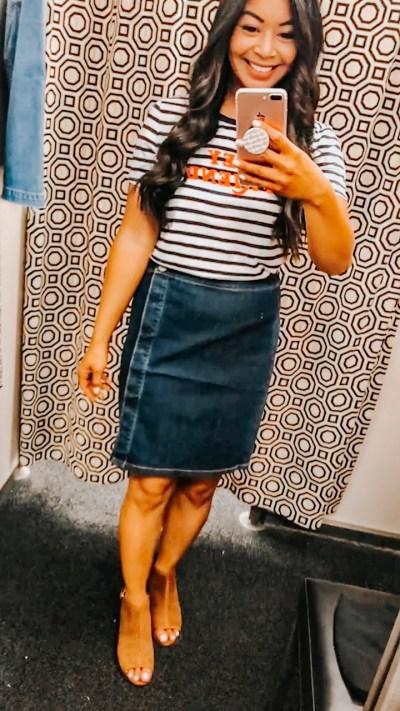 style-a-denim-skirt