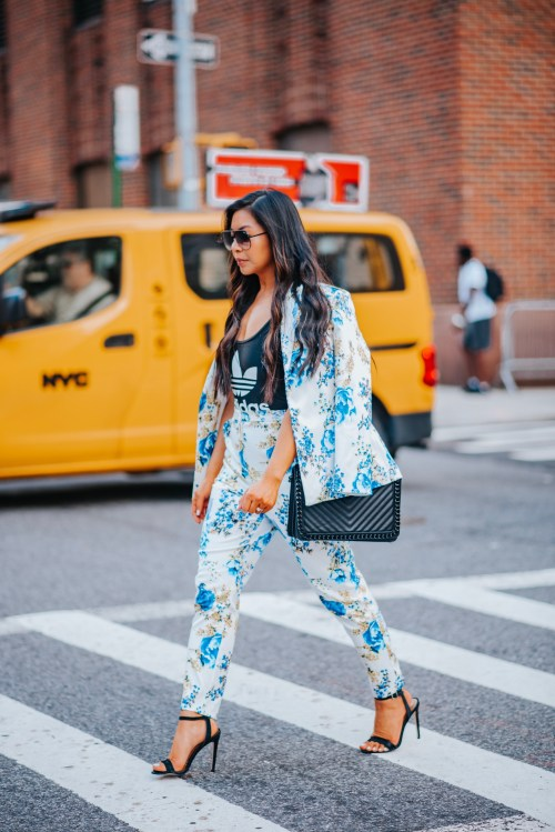 nyc-street-style