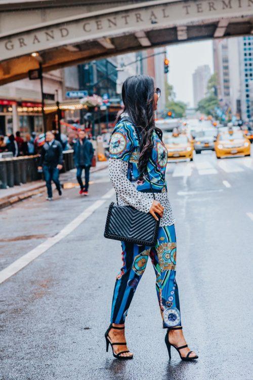 street-style-inspiration