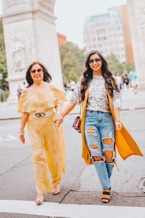 vogue-magazine-fashion-week