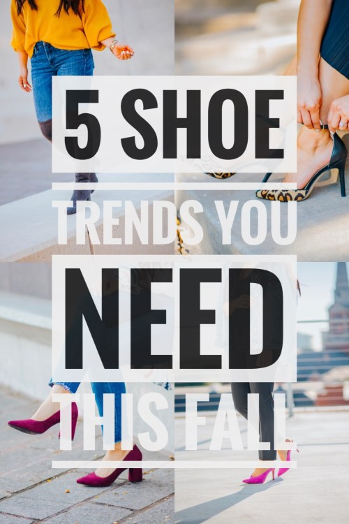 fall-shoe-trends