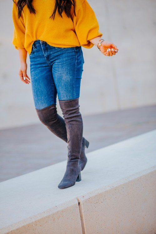 comfortable-over-the-knee-boots