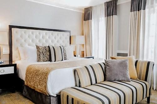 ambassador-hotel-tulsa