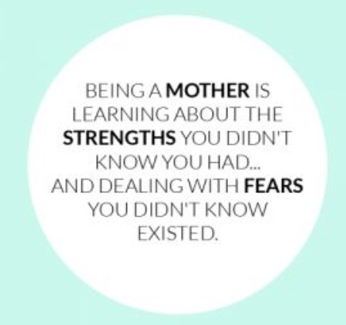 best-mom-quotes