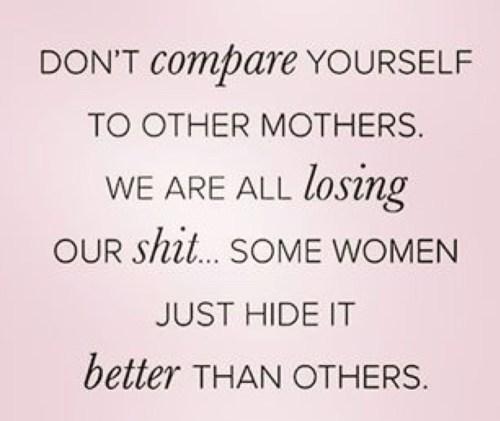 mom-comparison