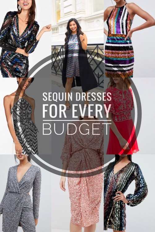 sequin-dresses-every-budget