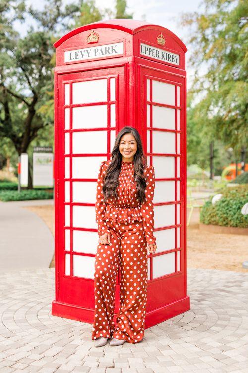 texas-fashion-blogger