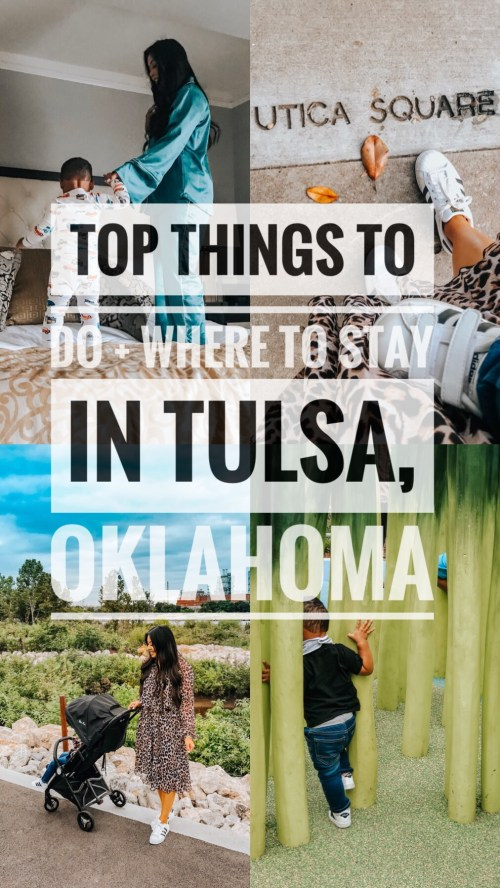 top-things-to-do-in-tulsa