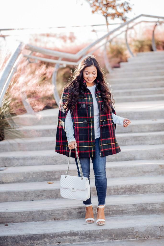 stylish-denim-outfits