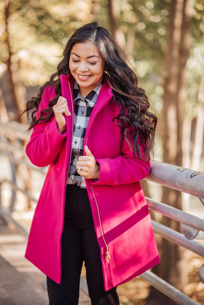 stylish-winter-coat