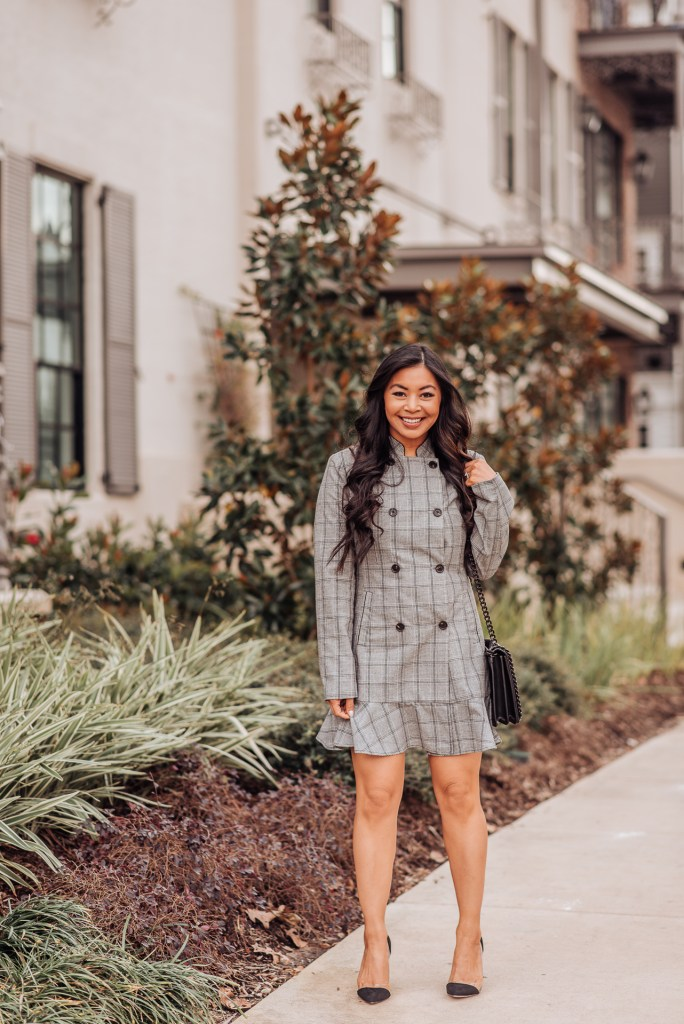 cute-outfits-for-work