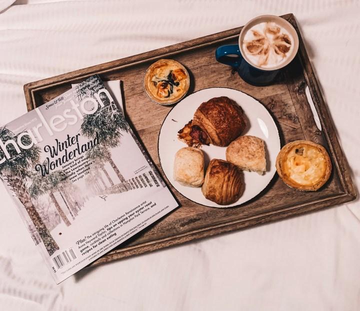 charleston-cute-hotels