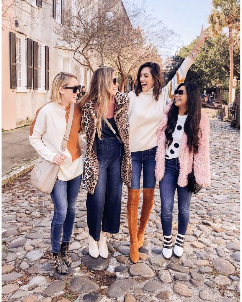 girls-weekend-charleston