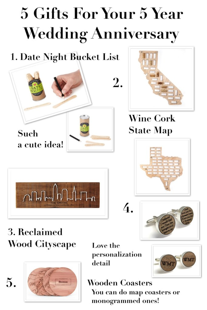 wood-anniversary-gift-ideas