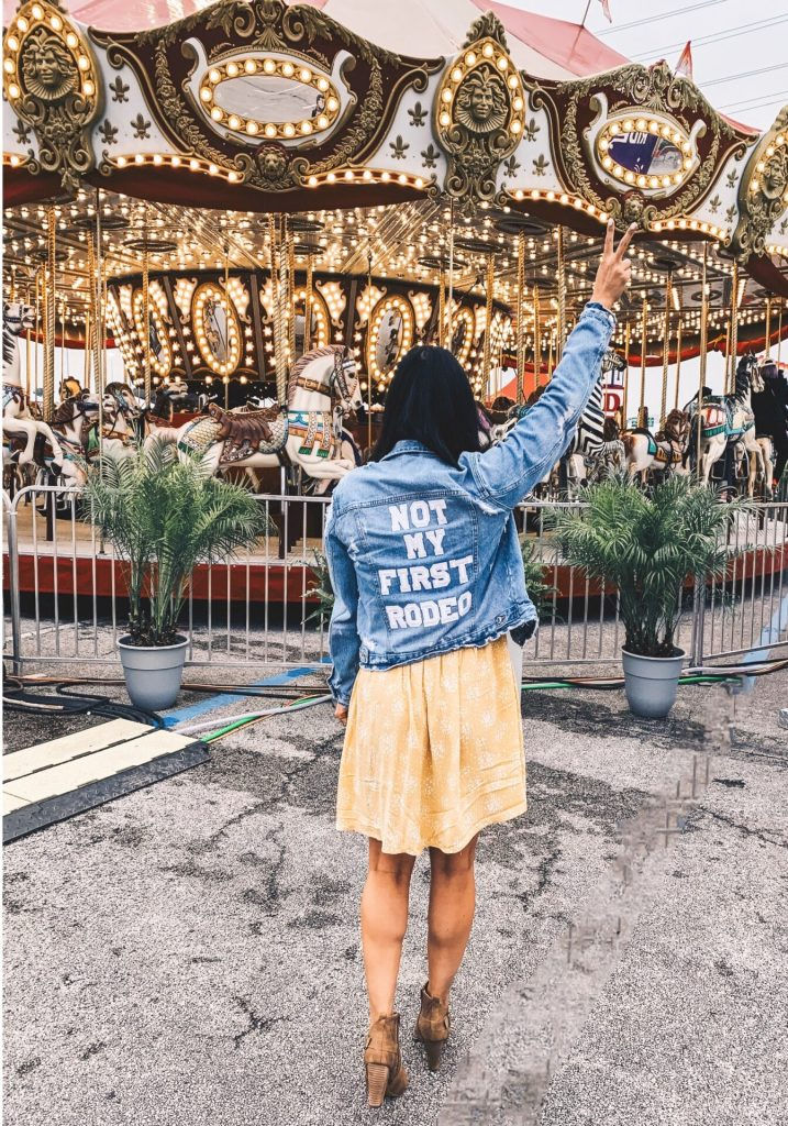 diy-denim-jacket