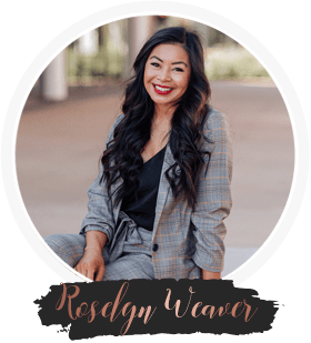 roselyn-weaver-blog