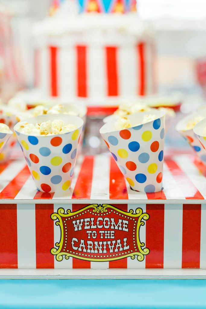 carnival-party-theme-food-ideas