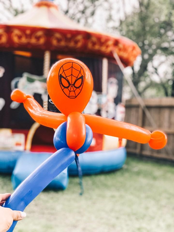 balloon-artist-houston