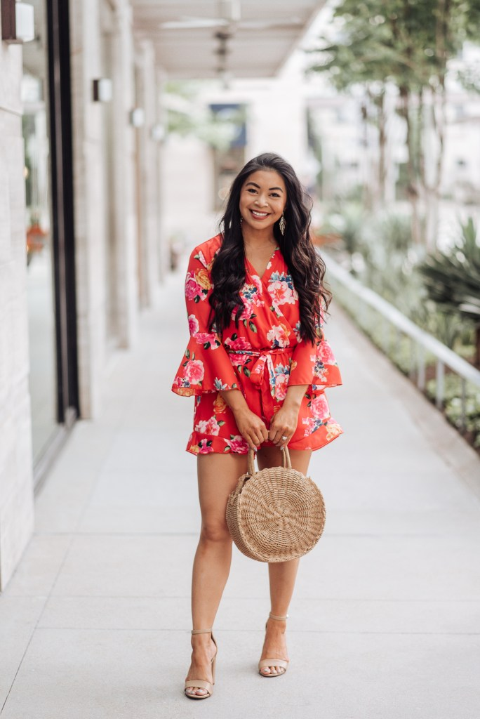 floral-rompers