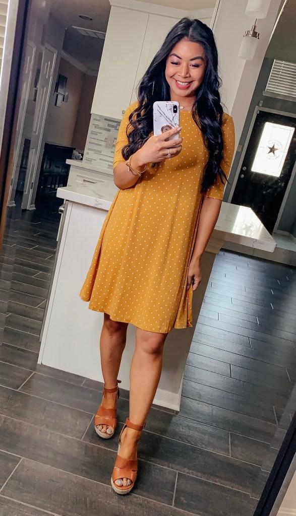 yellow-summer-dress