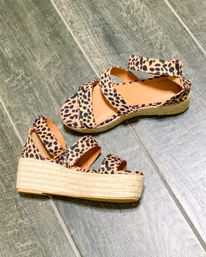 leopard-espadrilles