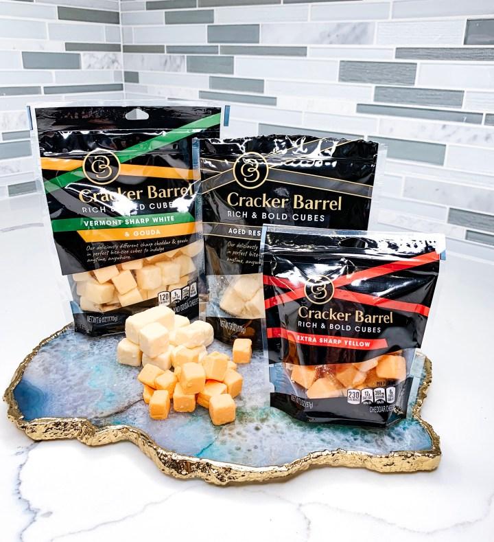 agate-cheese-board