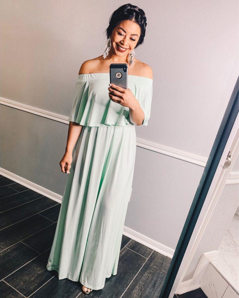 off-the-shoulder-maxi-dress