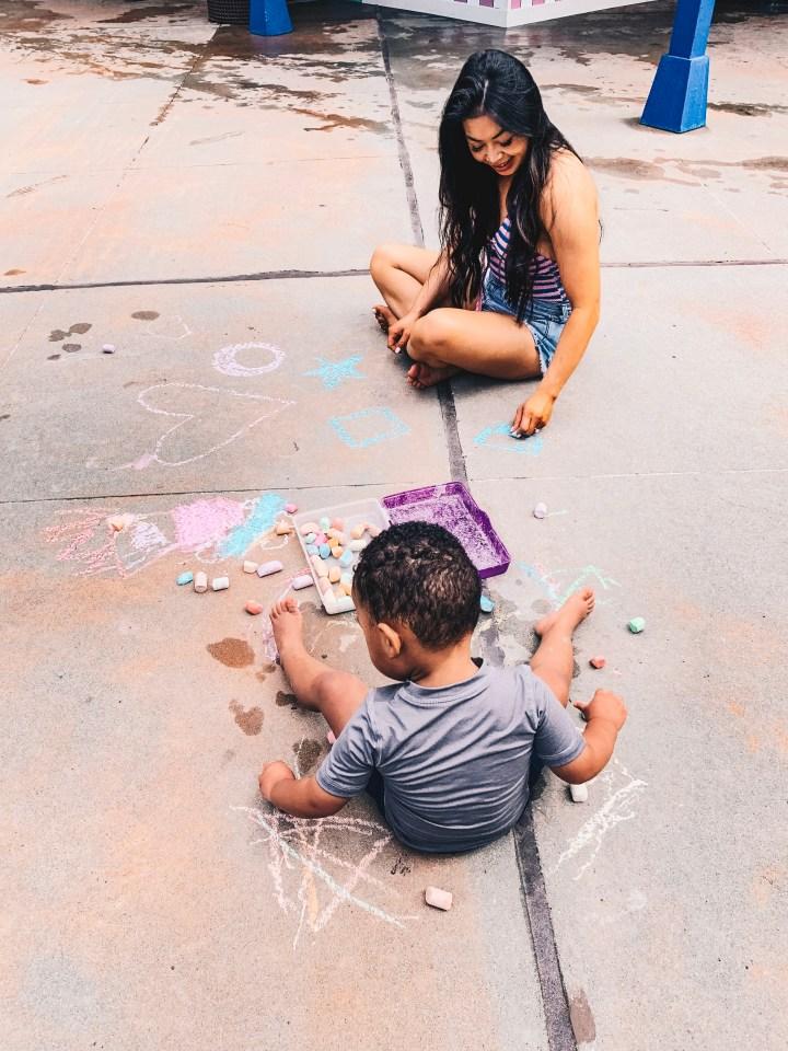 houston-summer-activities