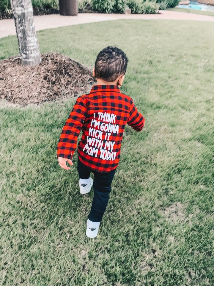 toddler-boy-fashion