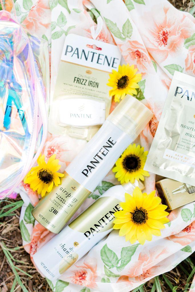 pantene-festival-hair-kit